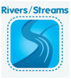 Rivers / Streams