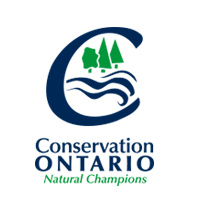 Conservation Ontario